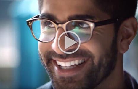 Invisalign Adult Video Aten Orthodontics Janesville WI