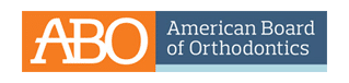 ABO Logo Aten Orthodontics Janesville WI
